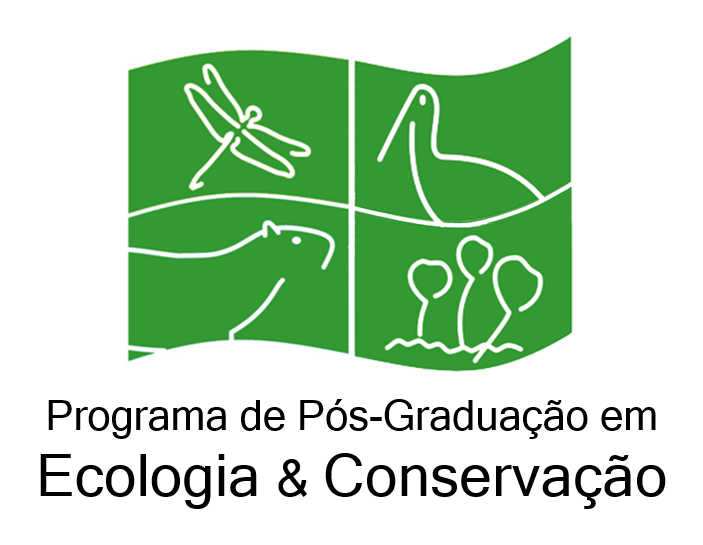 Ecology and Conservation Graduate Program